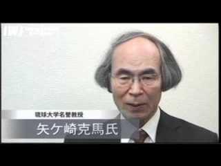 矢ケ崎克馬教授.jpg