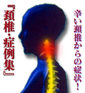 頚椎症例集.jpg